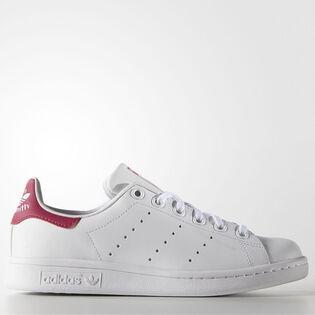 Juniors' [3.5-7] Stan Smith Sneaker