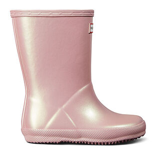 Kids' [7-13] First Nebula Rain Boot