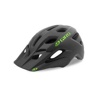 Juniors' Tremor™ Helmet