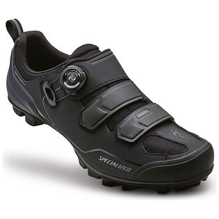 Men's Comp Mtb Cycling Shoe