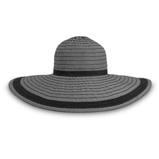Chapeau Florence pour femmes
