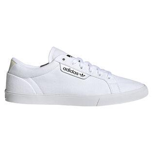 Women's Sleek Lo Shoe