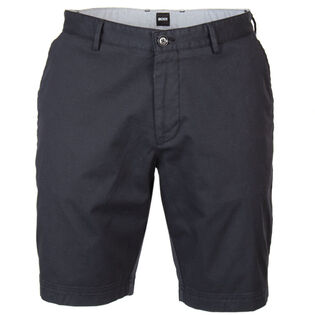 Men's Slice Short
