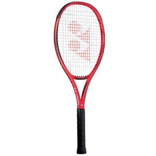 V-Core 100 LG Tennis Racquet Frame [2019]