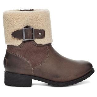 Women's Elings Boot