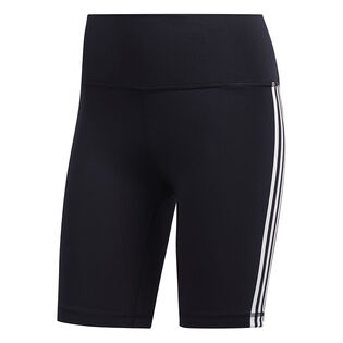 Short style cuissard Believe This pour femmes