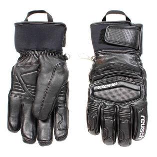 Unisex Master Pro Glove