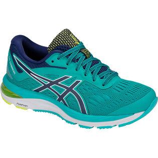 Women's GEL-Cumulus® 20 Running Shoe
