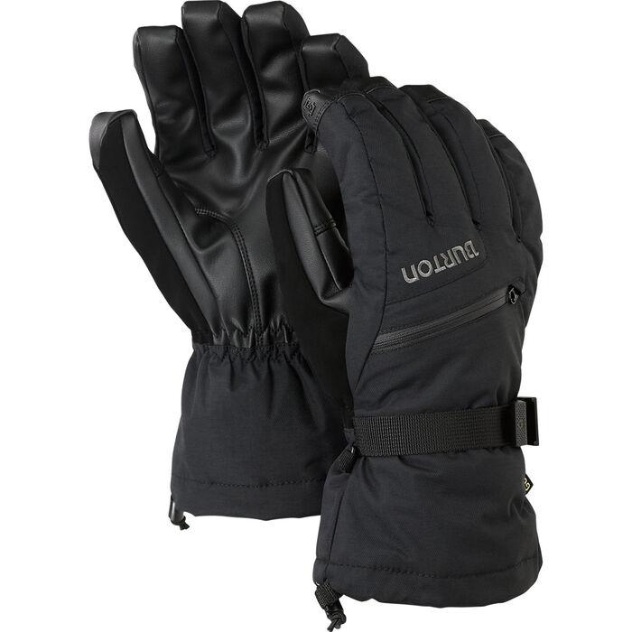 Men's Gore-Tex® Gloves