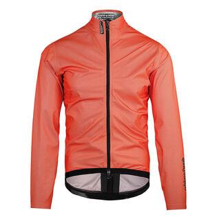 Men's Equipe RS Rain Jacket