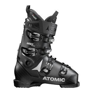 Men's Hawx Prime 110 S Ski Boot [2020]