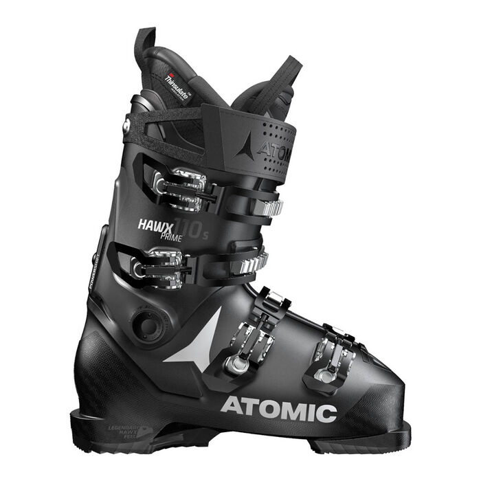 Men's Hawx Prime 110 S Ski Boot [2020]