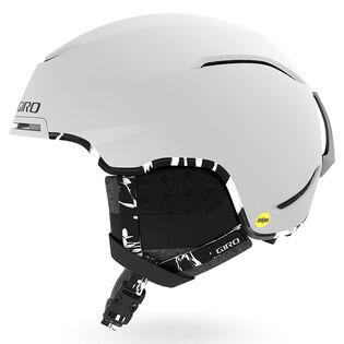 Terra™ MIPS® Snow Helmet