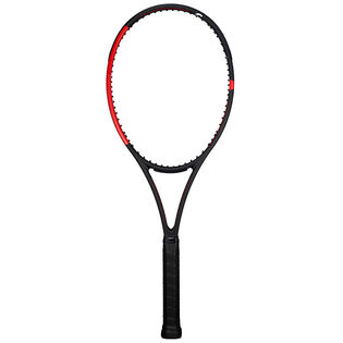 CX 200 Tour 16X19 Tennis Racquet Frame
