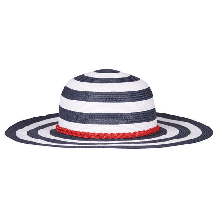 Women's Tide Sun Hat