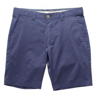 Men's Malibu Short