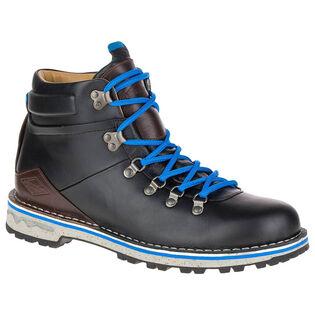Chaussures imperméables Sugarbush pour hommes