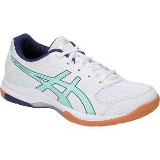 Chaussures multi-surface GEL-Rocket® 8 pour femmes