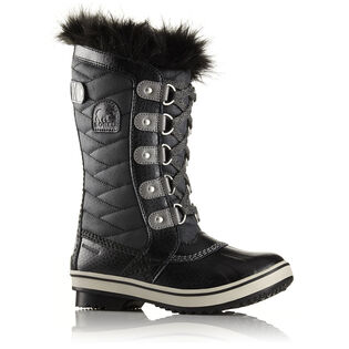 ef20c1fc1 Winter Boots | Kids | Shoes | Sporting Life Online