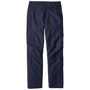 Pantalon Venga Rock pour hommes