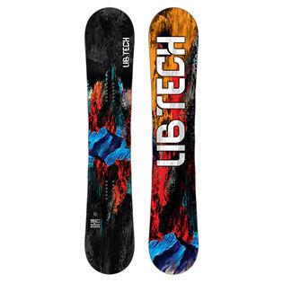 TRS HP 157 Snowboard [2019]
