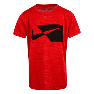 Boys' [4-7] Dri-FIT® Performance Top