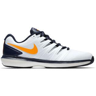 Men's Air Zoom Prestige HC Tennis Shoe