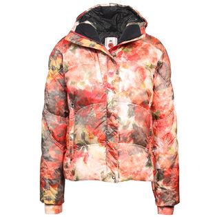 Women's Stratix Jacket