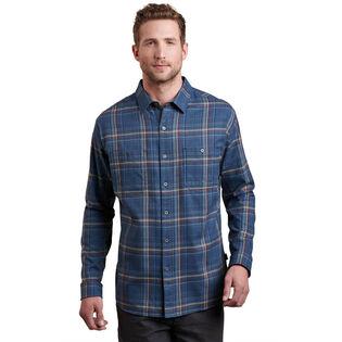 Men's Fugitive™ Shirt