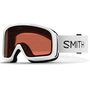 Project Snow Goggle