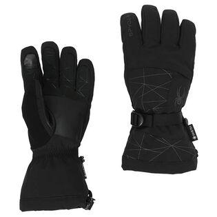 Men's Overweb Glove