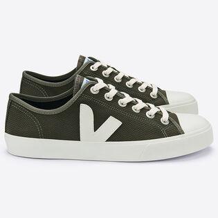 Men's Wata B-Mesh Sneaker