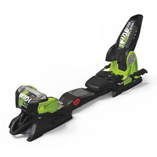 IPT WR XL 12 FR GW Ski Binding [2019]