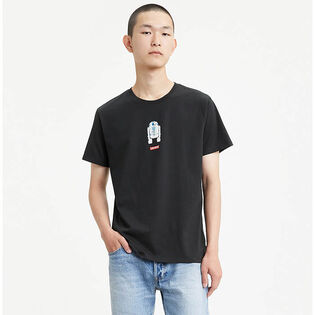 T-shirt Star Wars RD-D2 pour hommes