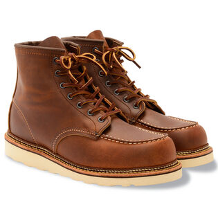 Men's 1907 Classic Moc Boot