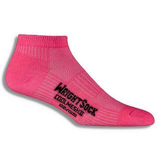 Women's Coolmesh Ii Sock