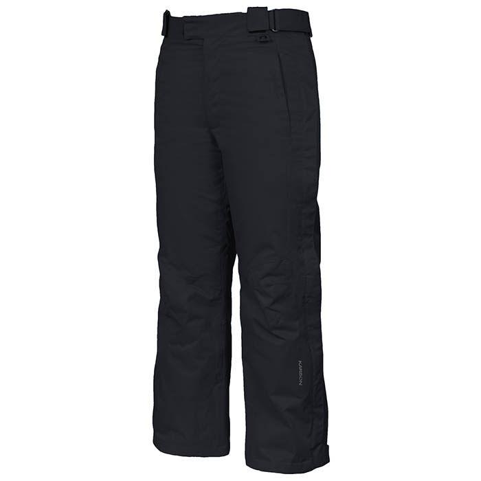Junior Boys' [8-16] Slider Pant