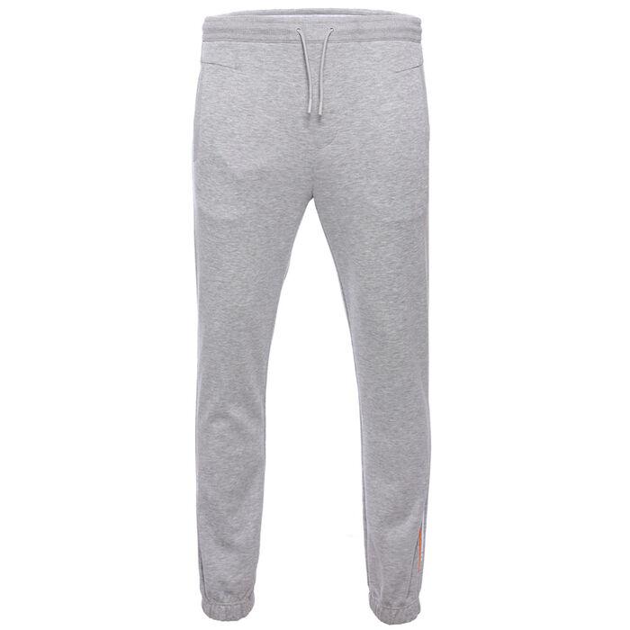 Pantalon Hadiko pour hommes