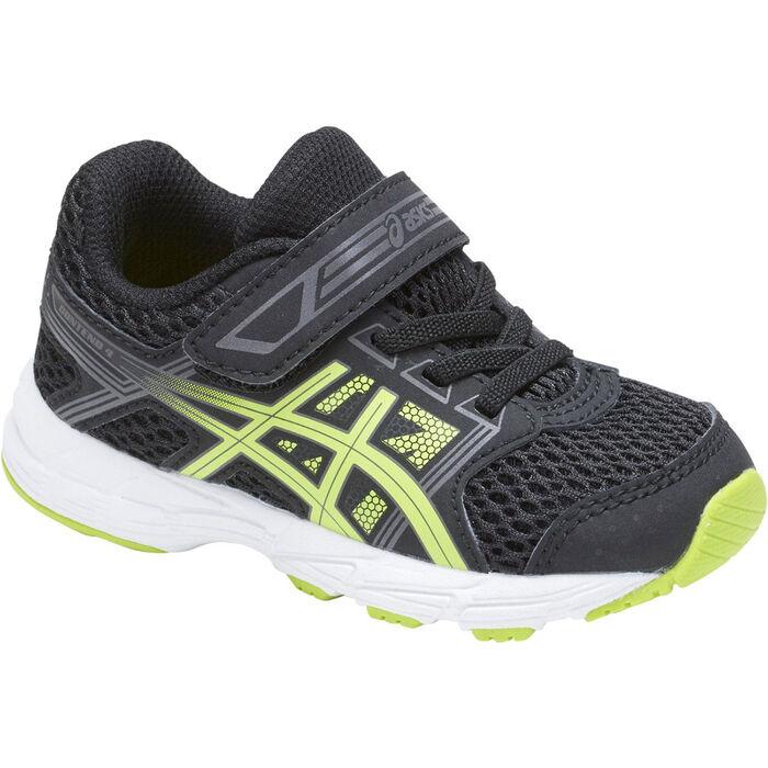Chaussures PRE-Contend™ 4 TS pour bébés [4-9]