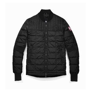 Men's Dunham Jacket