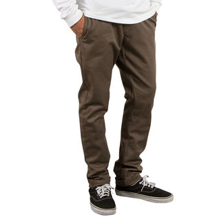 Pantalon chino Frickin Comfort pour hommes