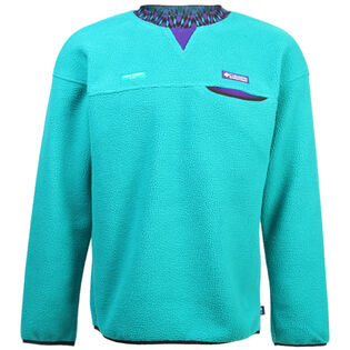 Men's Wapitoo™ Sweater