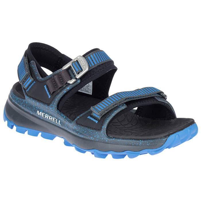 Men's Choprock Strap Sandal