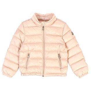 Baby Girls' [12M-3Y] Acorus Jacket
