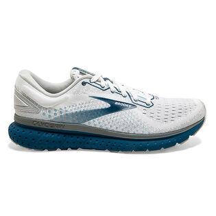 Men's Glycerin 18 Running Shoe