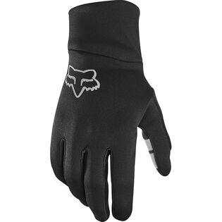 Men's Ranger Fire Glove