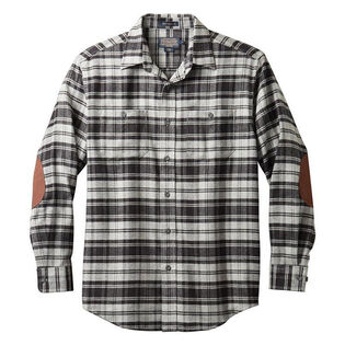 Men's Hawthorne Flannel Shirt