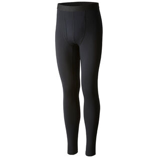 Men's Midweight Stretch Baselayer Tight