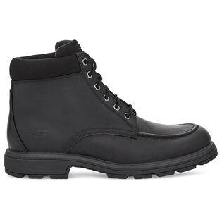 Men's Biltmore Mid Boot