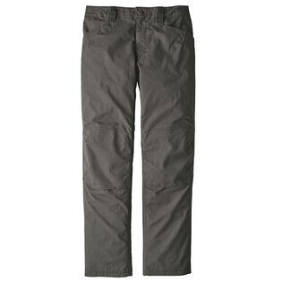 Pantalon Gritstone Rock pour hommes